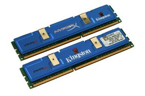 Can i use ddr3 ram in ddr2 slot cars